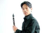 Satoshi Hidaka