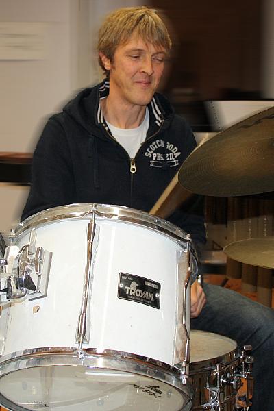 Joachim Holzhauser