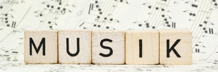 Musik_36614448