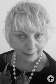 Rosemarie Mantel