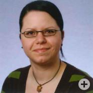 Kerstin Schnupp