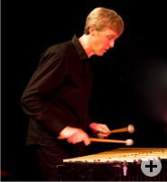 Joachim Holzhauser (c) Holzhauser