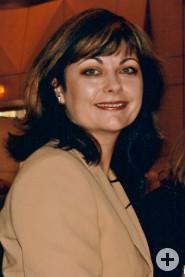 Erika Schimpf